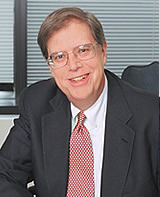 Frank E. Brown, Jr. Virginia Attorney